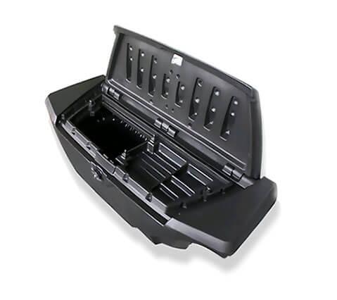 Safari line de costa rica i importadora y distribuidora de for L ported box dimensions